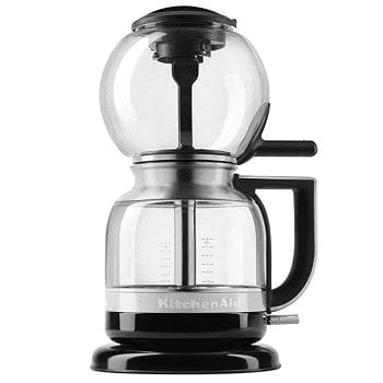 KitchenAid Siphon Coffee Brewer